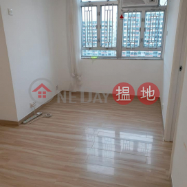 No Agent fees,Landlord Listing|Wong Tai Sin DistrictTIn Ma Court(TIn Ma Court)Rental Listings (64208-2361809594)_0