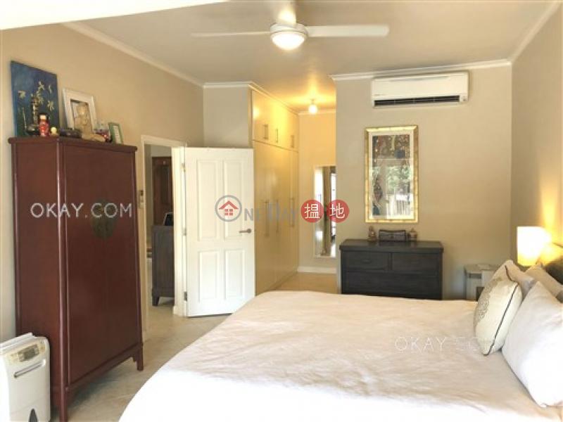 Efficient 3 bedroom with terrace | For Sale, 5 Seabird Lane | Lantau Island Hong Kong Sales | HK$ 18M