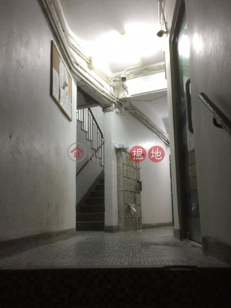 49-49C Elgin Street (49-49C Elgin Street) Soho|搵地(OneDay)(1)