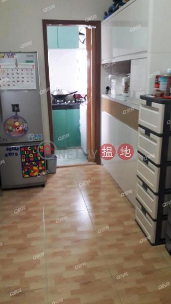 環境清靜,無敵景觀,地段優越《益添大廈租盤》-5-11嘉禾街 | 南區|香港出租HK$ 13,500/ 月