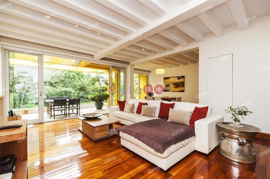 Carmelia | Whole Building Residential | Rental Listings, HK$ 195,000/ month