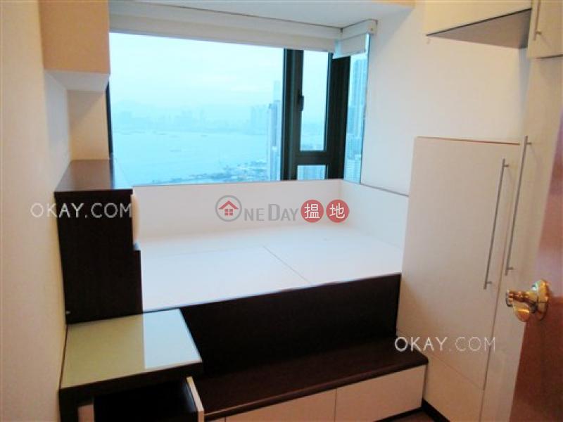 高逸華軒高層-住宅-出租樓盤HK$ 29,000/ 月