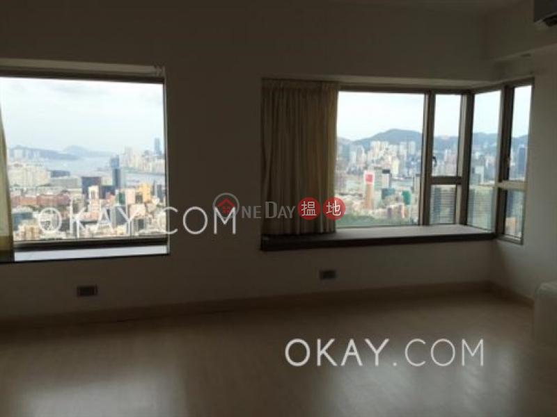 Sorrento Phase 1 Block 6, High Residential Rental Listings, HK$ 43,000/ month