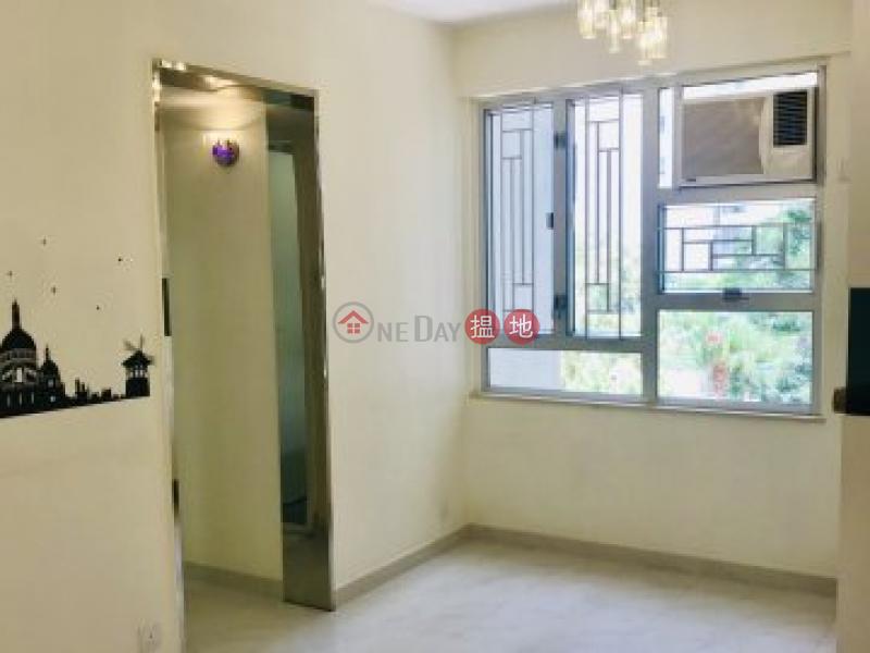 沙田第一城26座 未知-住宅 出租樓盤HK$ 17,800/ 月