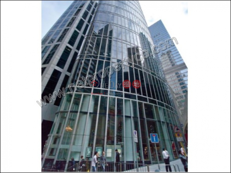 Prime Office for Lease, 8 Wyndham Street 雲咸街8號 Rental Listings | Central District (A056453)