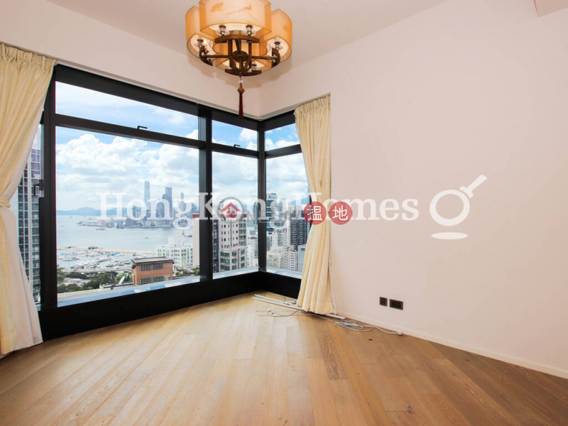 HK$ 100,000/ month   Tower 1 The Pavilia Hill, Eastern District, 4 Bedroom Luxury Unit for Rent at Tower 1 The Pavilia Hill