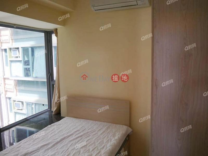Tower 5 Grand Promenade | 1 bedroom Mid Floor Flat for Rent | Tower 5 Grand Promenade 嘉亨灣 5座 Rental Listings