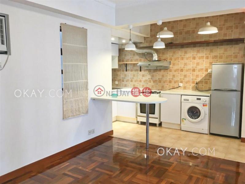 Valiant Park | Low | Residential, Rental Listings HK$ 33,000/ month