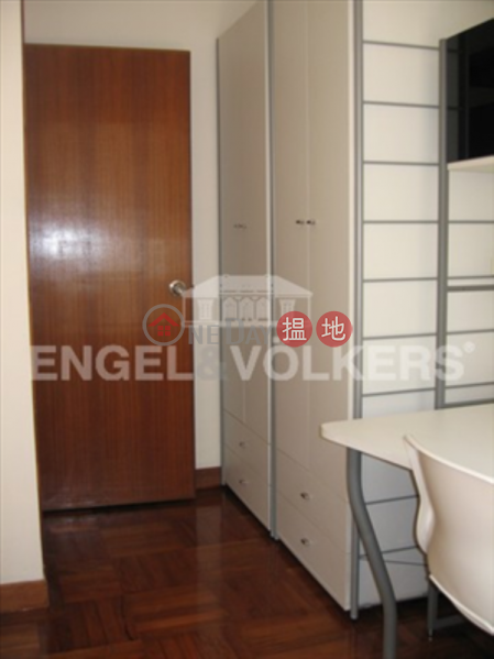 2 Bedroom Flat for Sale in Sai Ying Pun | 12 Ying Wa Terrace | Western District | Hong Kong Sales, HK$ 10.88M