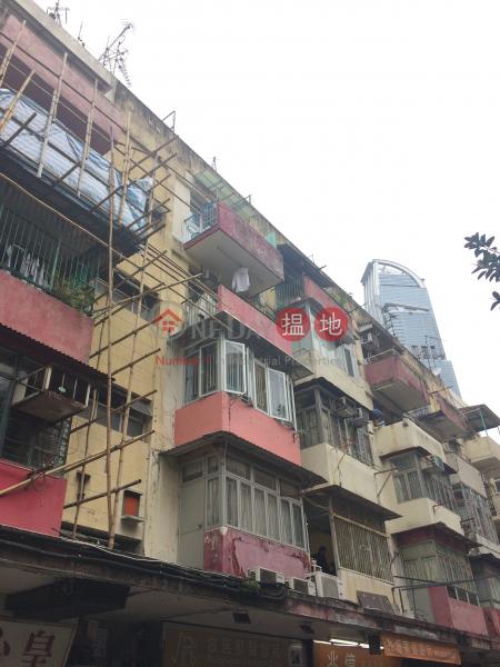 河背街78號 (78 Ho Pui Street) 荃灣東|搵地(OneDay)(1)