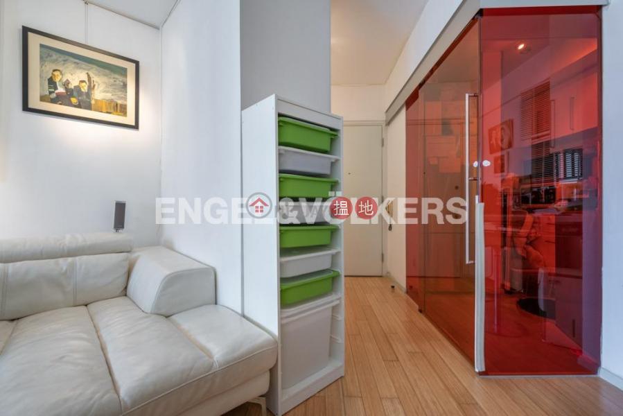 光明臺請選擇-住宅出售樓盤HK$ 1,270萬