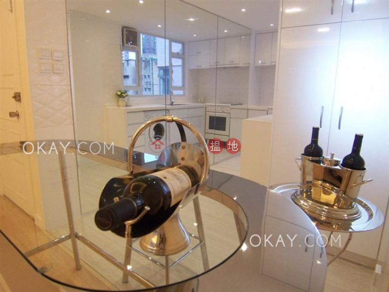 Property Search Hong Kong | OneDay | Residential Rental Listings, Charming 2 bedroom in Mid-levels West | Rental