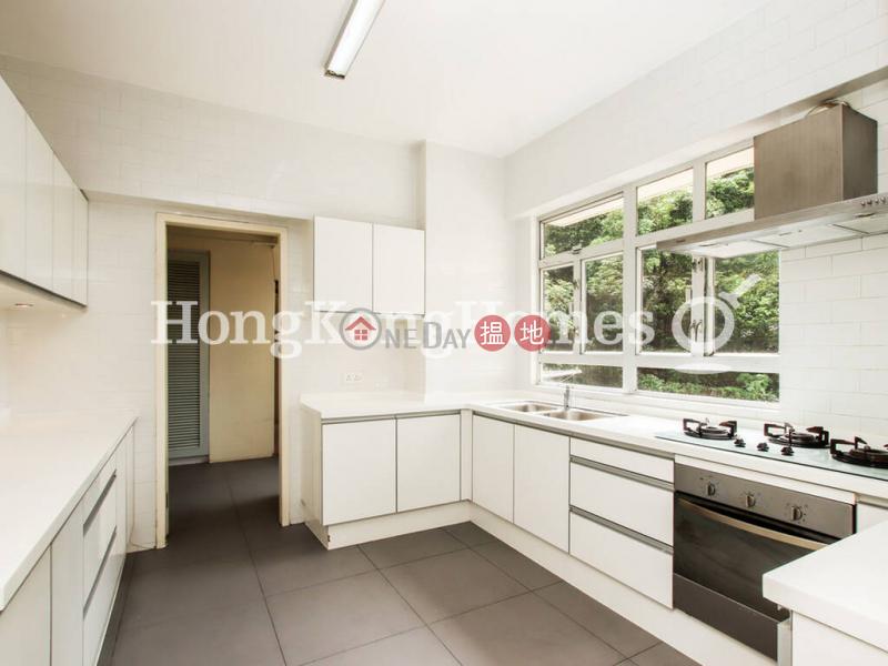 HK$ 4,800萬明珠台-西區-明珠台4房豪宅單位出售