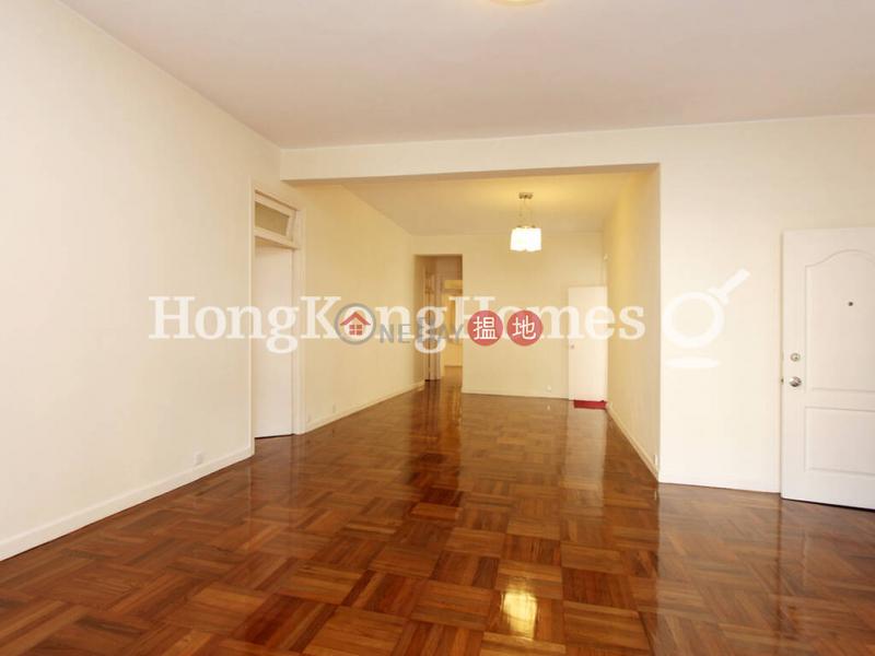 菽園新臺三房兩廳單位出售 2箕璉坊   灣仔區-香港 出售 HK$ 3,400萬