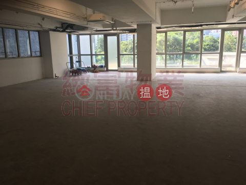 On Tin Centre|Wong Tai Sin DistrictOn Tin Centre(On Tin Centre)Rental Listings (31332)_0