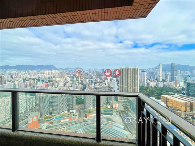 凱旋門觀星閣(2座)-高層住宅|出租樓盤|HK$ 98,000/ 月