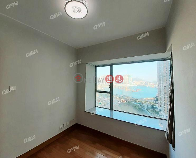 Tower 17 Phase 3 Ocean Shores, Middle | Residential | Rental Listings HK$ 22,000/ month