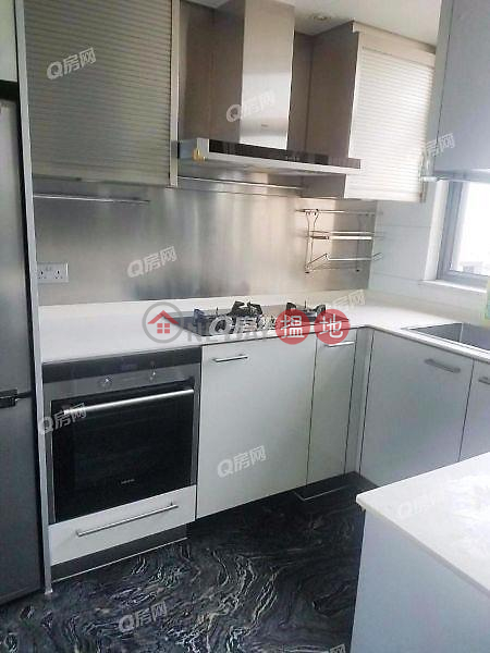 Yoho Town Phase 2 Yoho Midtown   4 bedroom Low Floor Flat for Sale   9 Yuen Lung Street   Yuen Long, Hong Kong Sales   HK$ 11M