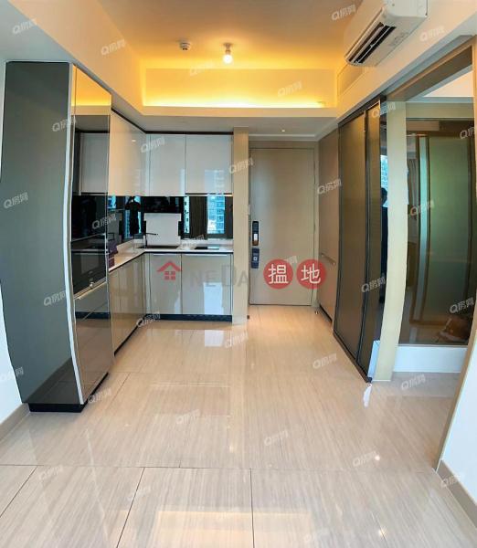 匯璽II中層住宅-出租樓盤-HK$ 21,000/ 月