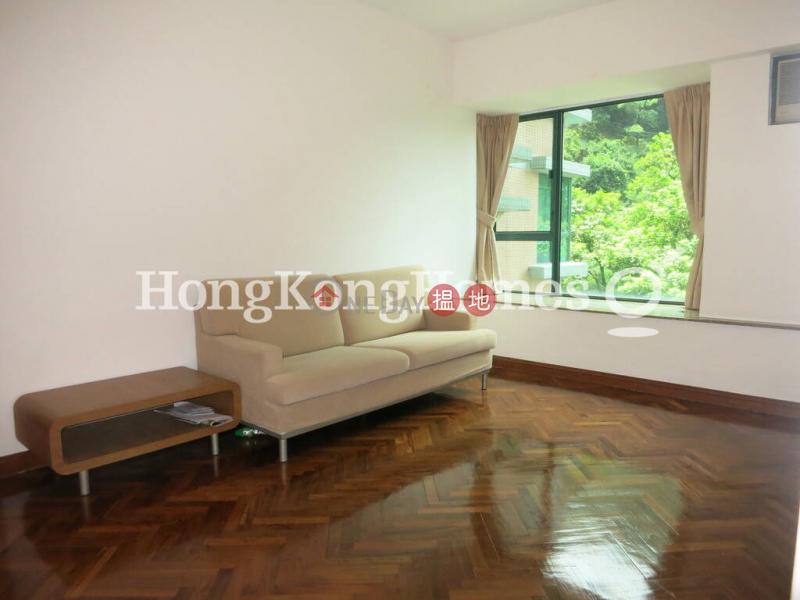 2 Bedroom Unit for Rent at Hillsborough Court | 18 Old Peak Road | Central District, Hong Kong | Rental HK$ 33,500/ month