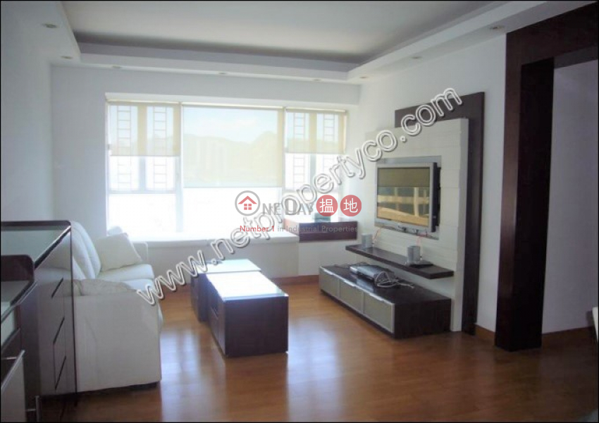 Property Search Hong Kong | OneDay | Residential | Sales Listings Residential for Sale - Hong Kong East