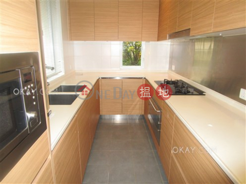Exquisite house with rooftop, terrace & balcony   Rental Watford Villa 18-28 Watford Road(Watford Villa 18-28 Watford Road)Rental Listings (OKAY-R7195)_0