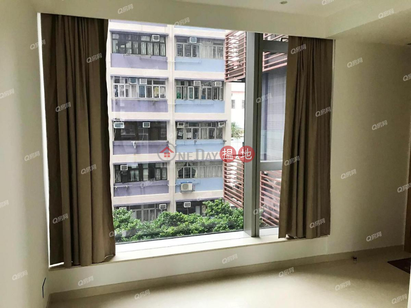 Imperial Kennedy | 2 bedroom Low Floor Flat for Sale, 68 Belchers Street | Western District, Hong Kong, Sales, HK$ 13.8M