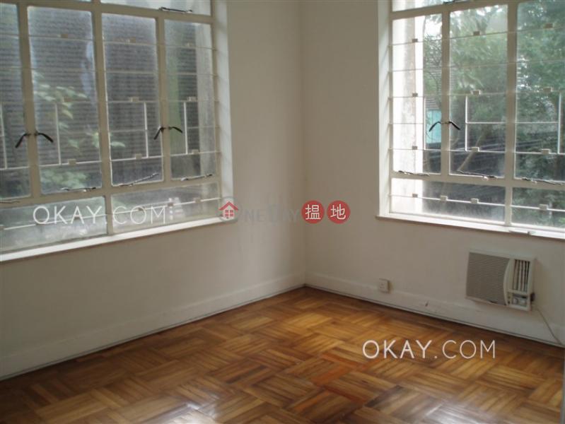 赤柱村道54號-低層住宅出租樓盤-HK$ 33,800/ 月