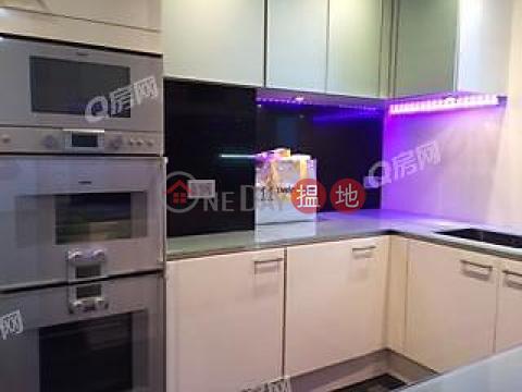 The Masterpiece | 3 bedroom High Floor Flat for Sale|The Masterpiece(The Masterpiece)Sales Listings (XGJL827401459)_0