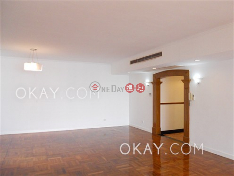 嘉富麗苑|中層住宅|出售樓盤-HK$ 7,800萬