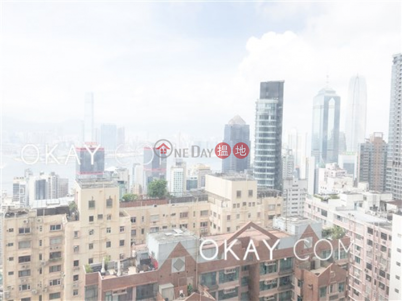 Scenic Heights High Residential | Rental Listings, HK$ 50,000/ month