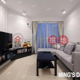 Goldwin Heights | 3 bedroom High Floor Flat for Rent|Goldwin Heights(Goldwin Heights)Rental Listings (XGGD694300119)_0