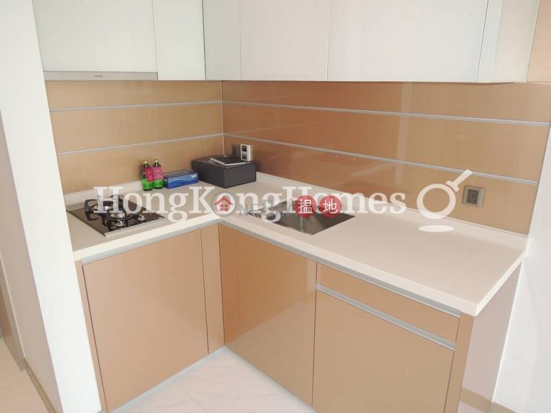 曉譽|未知住宅-出售樓盤HK$ 800萬