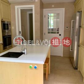 4 Bedroom Luxury Flat for Sale in Stanley|L'Harmonie(L'Harmonie)Sales Listings (EVHK90280)_3