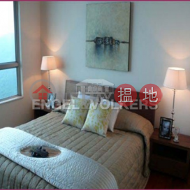 2 Bedroom Flat for Rent in Peak|Central DistrictChelsea Court(Chelsea Court)Rental Listings (EVHK42907)_0
