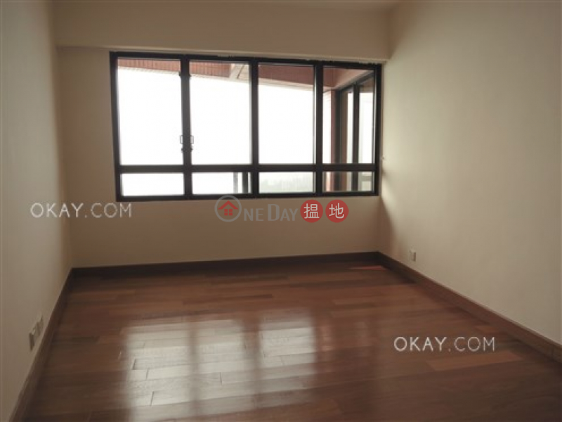 4房2廁,實用率高,極高層,星級會所《浪琴園出租單位》-38大潭道 | 南區香港出租-HK$ 59,000/ 月