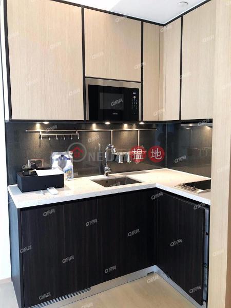 HK$ 5.8M Eltanin Square Mile Block 2, Yau Tsim Mong, Eltanin Square Mile Block 2 | 1 bedroom Mid Floor Flat for Sale