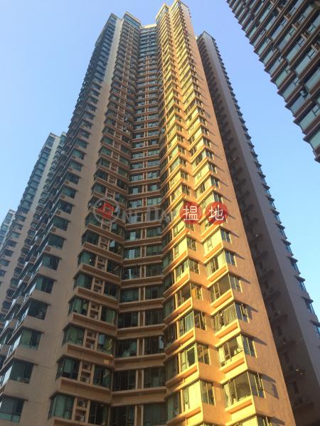 Tower 5 Island Harbourview (Tower 5 Island Harbourview) Tai Kok Tsui|搵地(OneDay)(3)