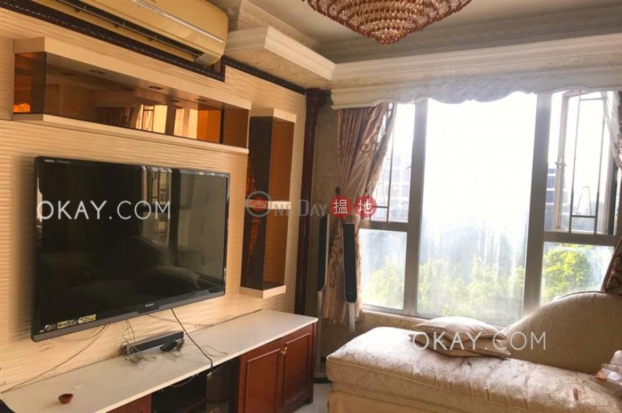 Efficient 6 bedroom in Ho Man Tin | Rental | Greenfield Terrace Block A 嘉輝臺 A座 Rental Listings