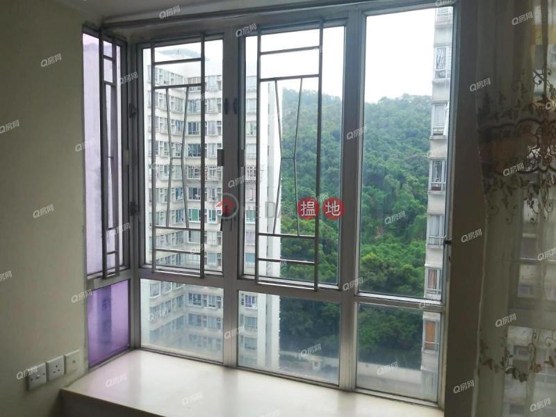 HK$ 6.38M, Kam Fai Garden Block 1 | Tuen Mun | Kam Fai Garden Block 1 | 3 bedroom Flat for Sale