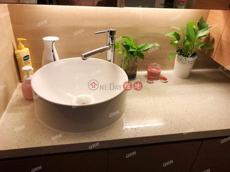 華賢樓 華貴邨|低層住宅出售樓盤|HK$ 330萬