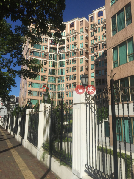 Tower 1 The Astoria (Tower 1 The Astoria) Kowloon City|搵地(OneDay)(2)