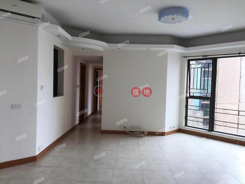 香港搵樓 租樓 二手盤 買樓  搵地   住宅 出售樓盤換樓首選 地鐵上蓋《寶翠園1期2座買賣盤》