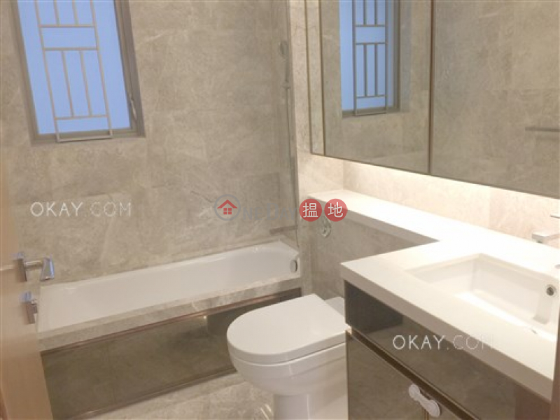 Ventris Court, Low | Residential Rental Listings | HK$ 38,000/ month