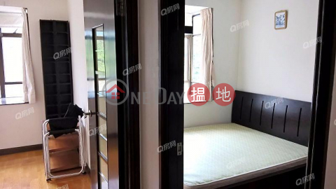 Heng Fa Chuen | 2 bedroom High Floor Flat for Sale|Heng Fa Chuen(Heng Fa Chuen)Sales Listings (QFANG-S91229)_0