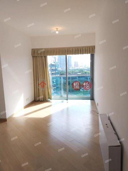 HK$ 16,000/ month Park Circle, Yuen Long, Park Circle | 3 bedroom High Floor Flat for Rent