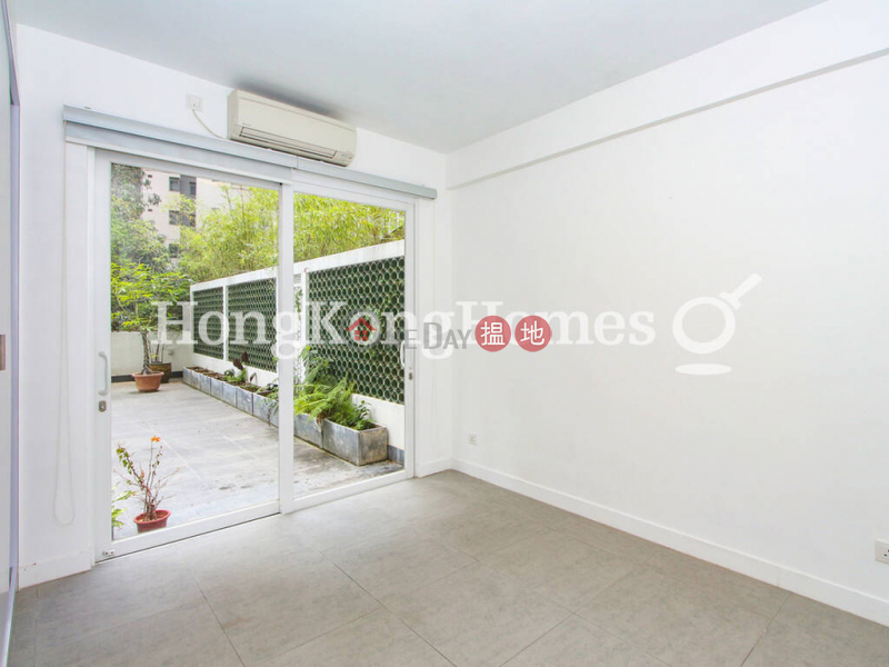 嘉蘭閣-未知 住宅-出租樓盤 HK$ 64,000/ 月