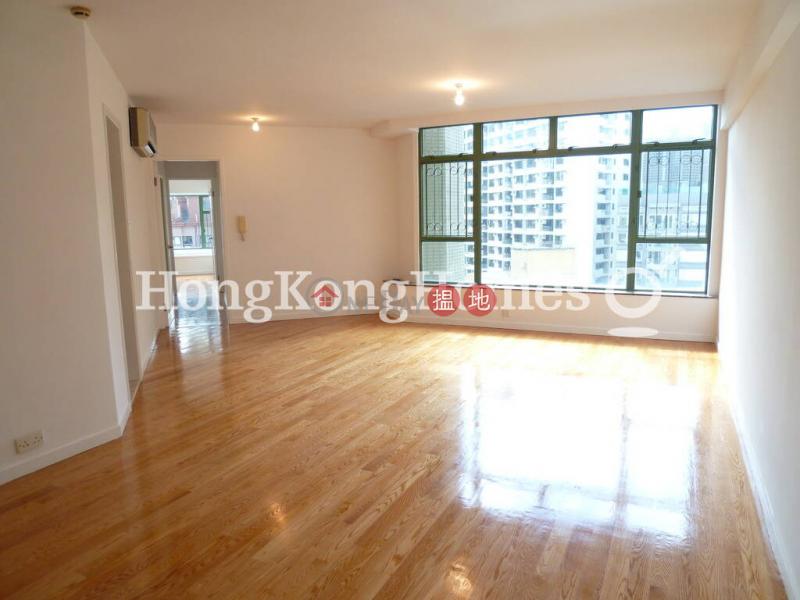 雍景臺三房兩廳單位出售 70羅便臣道   西區-香港-出售HK$ 2,300萬