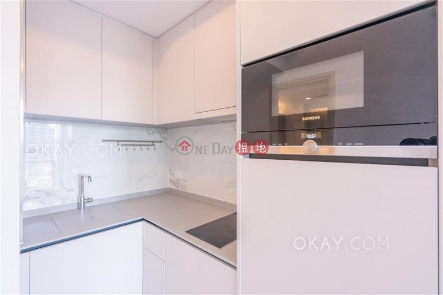 Intimate 1 bedroom on high floor | Rental | 8 Hing Hon Road | Western District | Hong Kong Rental, HK$ 28,200/ month