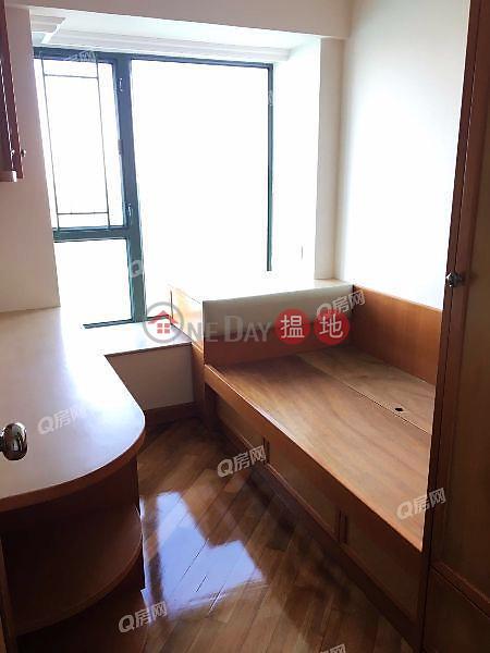 HK$ 36,500/ 月藍灣半島 6座 柴灣區 特色樓層 落地玻璃《藍灣半島 6座租盤》